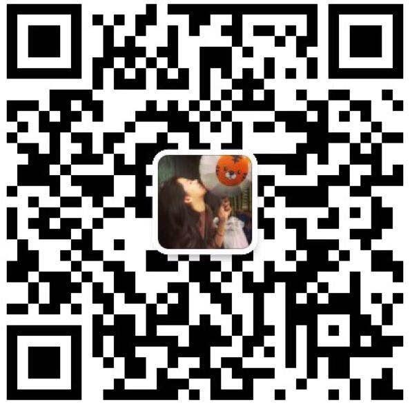 张小燕 15038590690.jpg